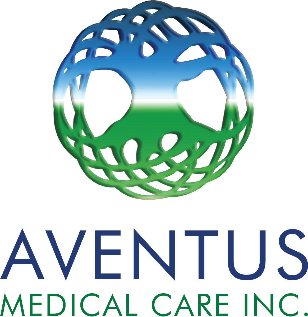 Aventus Medical Care, Inc.